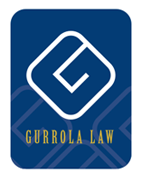 Gurrola Law